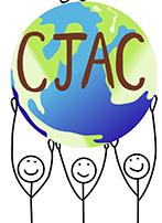 Children's Justice & Advocacy Center
