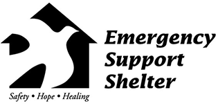 Emergency Support Shelter