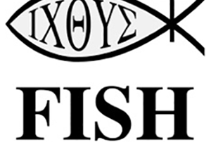 Fish of Cowlitz County